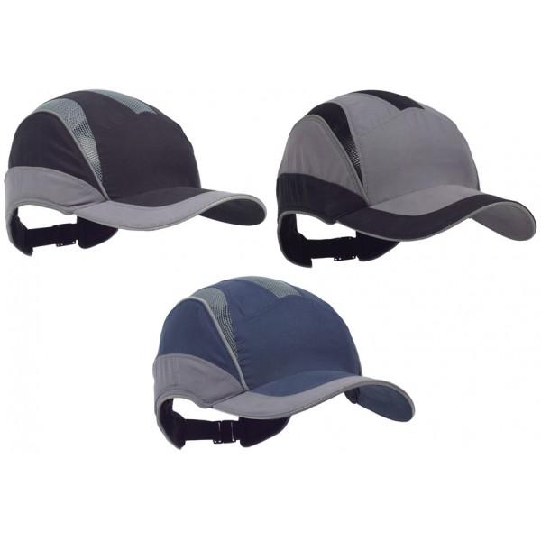 czapka ochronna 3M