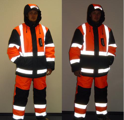 4191559155ffc9 Aktualności, Dobra odzież robocza - tylko klient świadomy dokonuje ...