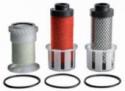 3M ACU-20 Zestaw wymienny filtra do AirCare