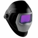 Speedglas 501826 9100XXi Przyłbica Spawalnicza