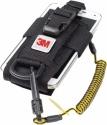 Kieszeń na radioodbiornik lub telefon 1500089