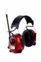 3M M2RX7A2-01 Ochronniki słuchu PELTOR Alert