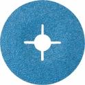 3M 581C Krążki fibrowe ogólnego zastosowania