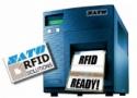 SATO - CL408e HF UHF