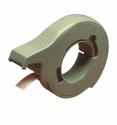 Dyspenser do taśm 3M H-12