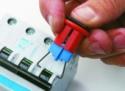 BRADY - Blokady Włączników Miniaturowych (090848)