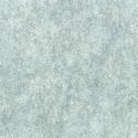 Laminat Samoprzylepny DI-NOC Abstract Hard LZ-462
