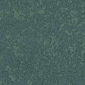 Laminat Samoprzylepny DI-NOC Abstract Hard PG-188