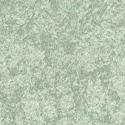 Laminat Samoprzylepny DI-NOC Abstract Hard PG-190