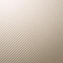 3M Carbon CA-423 Di-Noc Laminat 1.22m x 50mb