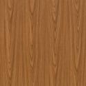 Laminat Samoprzylepny DI-NOC Fine Wood FW-1021