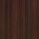 Laminat Samoprzylepny DI-NOC Fine Wood FW-1035
