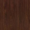 Laminat Samoprzylepny DI-NOC Fine Wood FW-1037