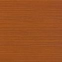 Laminat Samoprzylepny DI-NOC Fine Wood FW-1039H