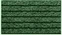 3M 4500 Nomad Aqua Mata Podł. zielona 90cm x 150cm