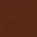 Laminat Samoprzylepny DI-NOC Fine Wood FW-1040H