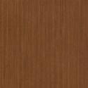 Laminat Samoprzylepny DI-NOC Fine Wood FW-1113