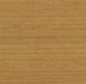 Laminat Samoprzylepny DI-NOC Fine Wood FW-608H