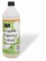 Graphic Remover 3M - do usuwania folii
