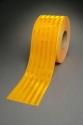 3M 983-71 Taśma odblaskowa żółta 55mm x 50mb
