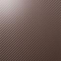 3M Carbon CA-424 Di-Noc Laminat brązowy