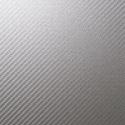 3M Carbon CA-420 Di-Noc Laminat antracyt