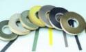 3M Taśma antyp. ogólnego użytku 102mm x 18,3mb