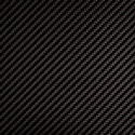 3M Carbon CA-1170 Di-Noc Laminat czarny błysk