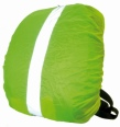 Odblaskowa osłona na torbę Bag Cover