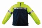 Kurtka Outdoor Jacket RW840