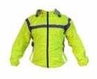 Sportowa kurtka Sport Jacket HOT 189