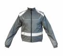 Sportowa kurtka na rower Sport Jacket Stelvio