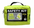 Zestaw samochodowy Safety Kit II