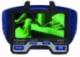 Speedglas 9002X automatyczny filtr spawalniczy