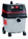 3M Odkurzacz przemysłowy (klasa L) 50 L