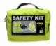 Zestaw samochodowy Safety Kit I