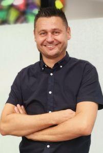 Rychlewski Tomasz