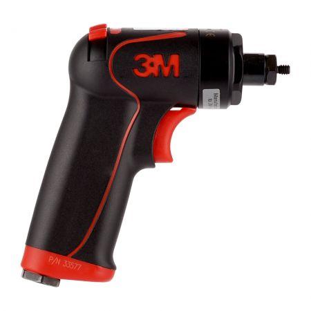 Pneumatyczna szlifierka pistoletowa 3M 33577