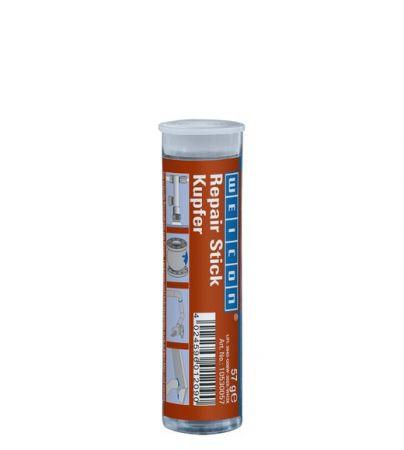 Weicon Repair Stick – masy naprawcze, regenerujące oraz uszczelniacze