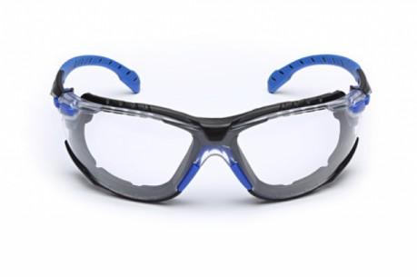 Okulary 3M Solus serii 1000