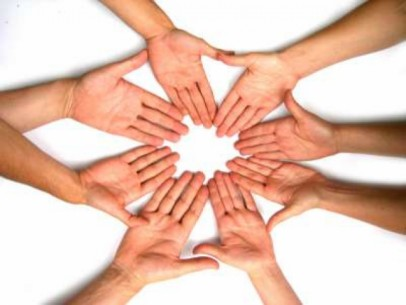 Zaangażowanie i rozwój społeczności lokalnej