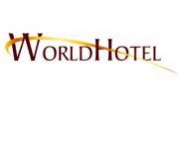 Targi World Hotel 2010