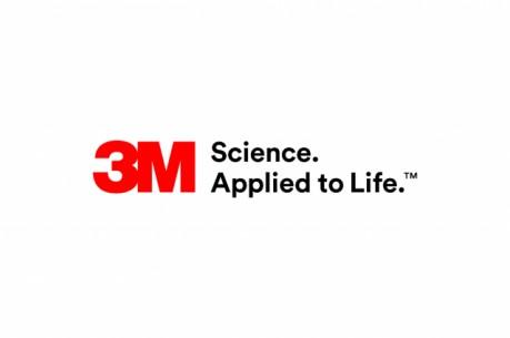 Nowa platforma 3M Science. Applied to Life.