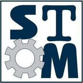 Targi STOM-TOOL 2018 - Przemysłowa Wiosna w Kielcach