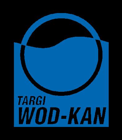 Targi Wod-Kan 2019