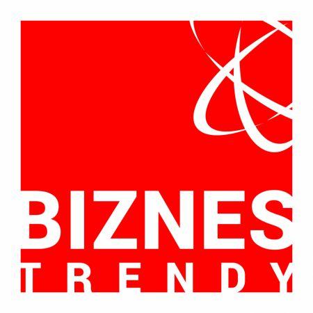 Biznes Trendy 2019