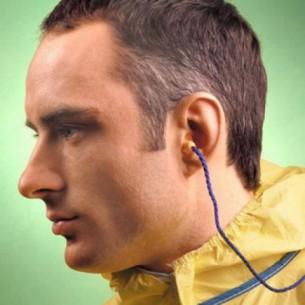 Zatyczki do uszu 3M