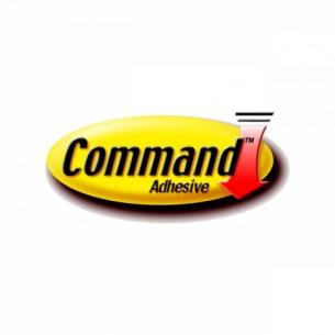 Paski samoprzylepne Command