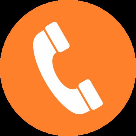 Wyłącznie kontakt telefoniczny lub mailowy