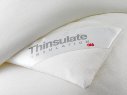 Włókniny ocieplające 3M Thinsulate